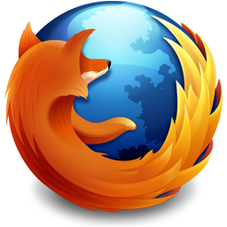How To Fix Favicons Missing From Firefox David Artiss